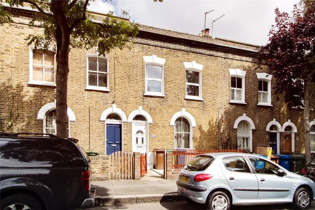 Picture No. 06 of Simms Road, London SE1