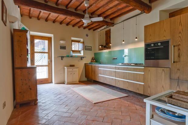 Picture No. 17 of Podere Morelli, Radda In Chianti, Tuscany, Italy