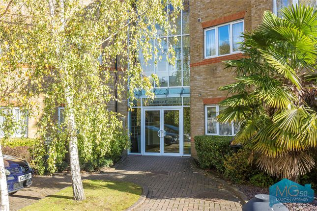 Picture No. 14 of Burberry Court, 15 Etchingham Park Road, Finchley, London N3