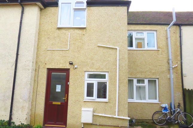 Thumbnail Property to rent in Hollow Way, Headington, Oxford