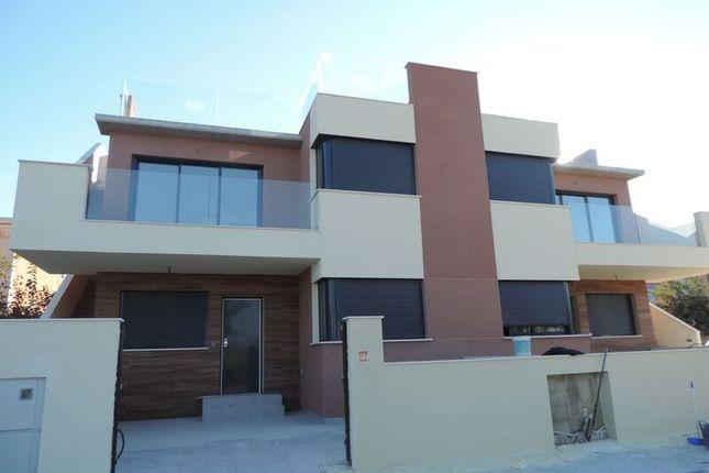 3 bed town house for sale in Torre De La Horadada, Torre De La Horadada, Alicante, Valencia, Spain