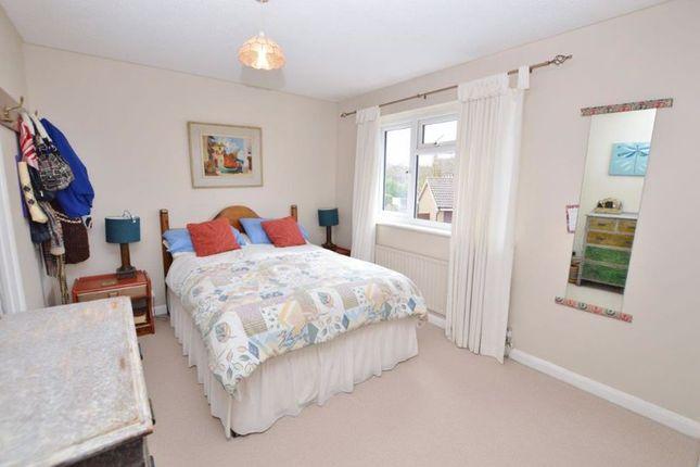 Bedroom 1 of Windy Wood, Godalming GU7