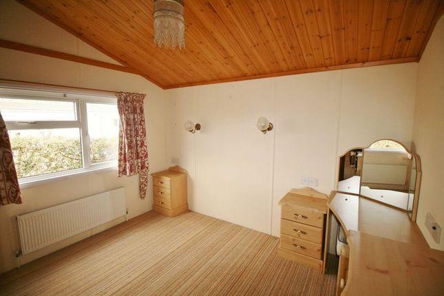 Bedroom 2 of Haven Village, Promenade Way, Brightlingsea, Colchester CO7