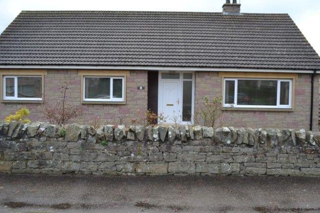 Thumbnail Flat to rent in 8 Fleurs Road, Elgin