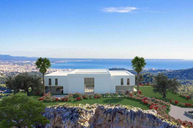 Thumbnail Land for sale in Son Vida, Palma, Majorca, Balearic Islands, Spain