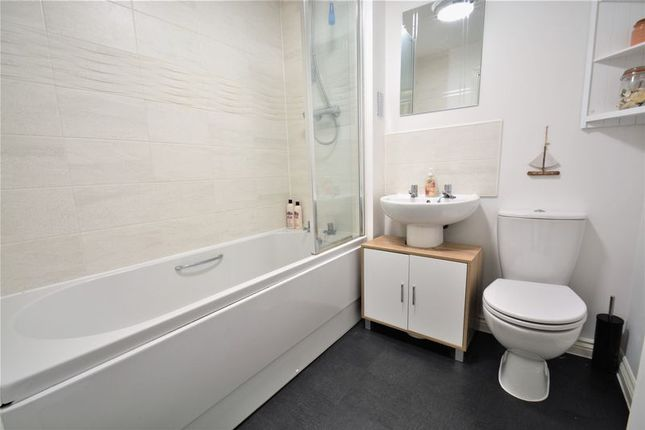 Photo 1 of Orchid Mews, Harwell, Didcot OX11