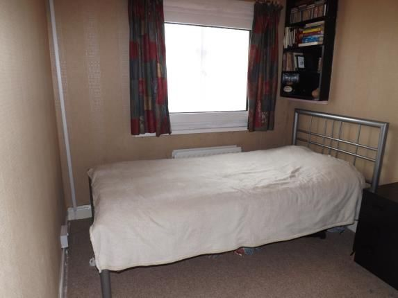 Bedroom 3 of Hagley Road West, Quinton, Birmingham, West Midlands B32