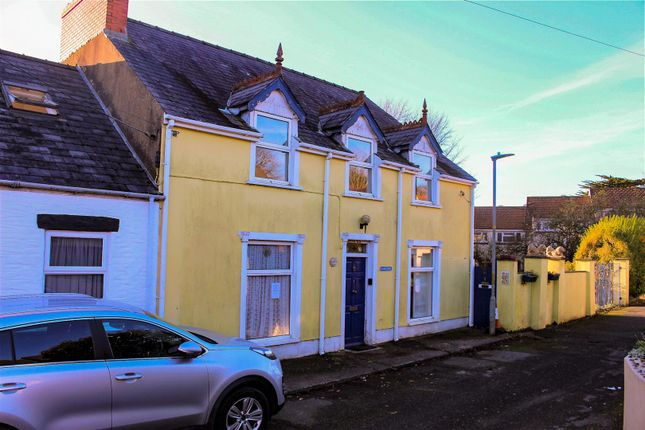 Img_9339 of Cheriton House, Golden Hill SA71