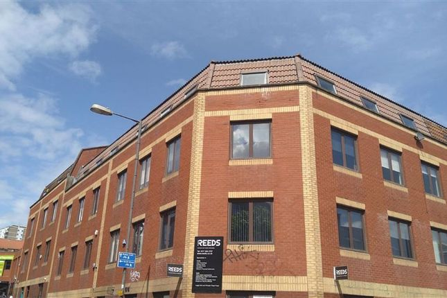 Thumbnail Office to let in York Court, Bristol, Bristol