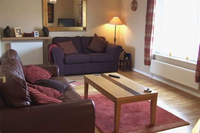 Thumbnail Flat to rent in Llys Llwyfen, Tregof Village, Swansea Vale, Swansea