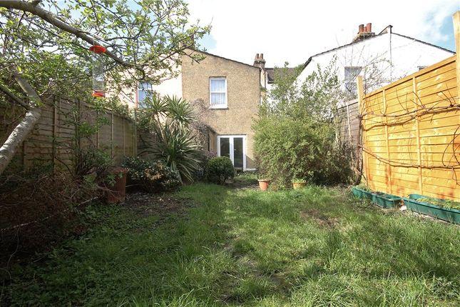 Picture No. 13 of Norwich Road, Thornton Heath CR7