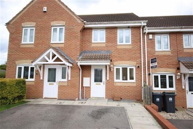 2 bed property to rent in Woodlands Green, Middleton St. George, Darlington DL2