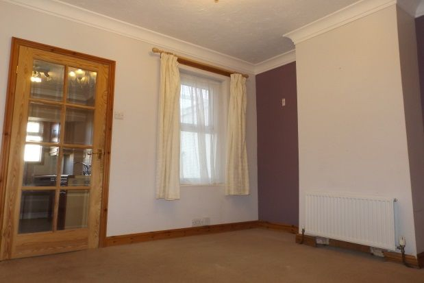 Thumbnail Property to rent in Nelson Road, Gorleston, Great Yarmouth