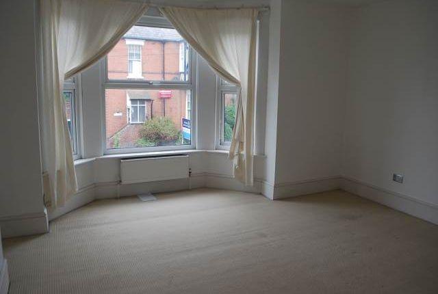 Bedroom of Queens Road, Broadstairs CT10