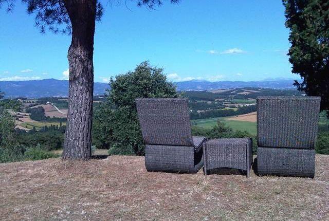 Picture No.07 of Sansepolcro, Arezzo, Tuscany, Italy