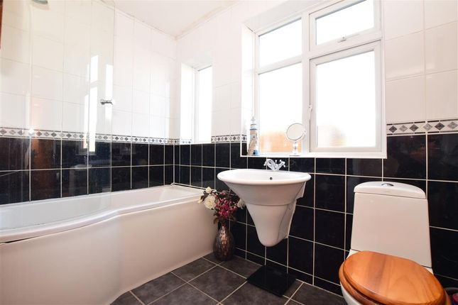 Bathroom of Middle Onslow Close, Ferring, Worthing, West Sussex BN12