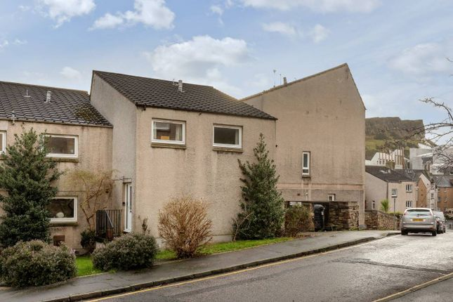 Find 3 Bedroom Houses For Sale In Edinburgh City Centre Zoopla