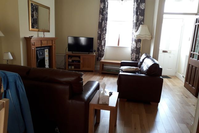 2 bed terraced house for sale in Moss Delph Lane, Aughton, Ormskirk L39