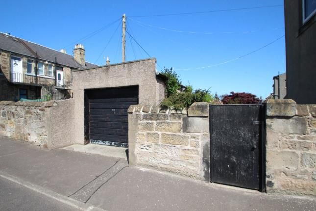 Primelocation Property To Rent In Fife