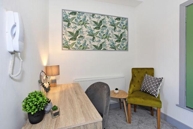 Gallery of Dewsbury Road, Wakefield WF2