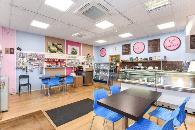 Thumbnail Office for sale in Field End Road, Ruislip, Middlesex