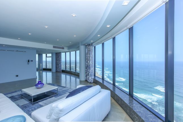 Thumbnail Apartment for sale in Pearl Breeze, 6 Lagoon Drive, The Pearls Of Umhlanga, Kwazulu-Natal, South Africa