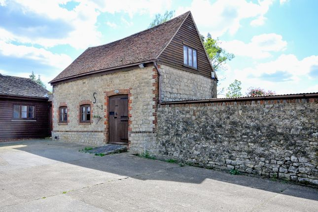 Thumbnail Office to let in Shingle Barn Lane, West Farleigh, Maidstone