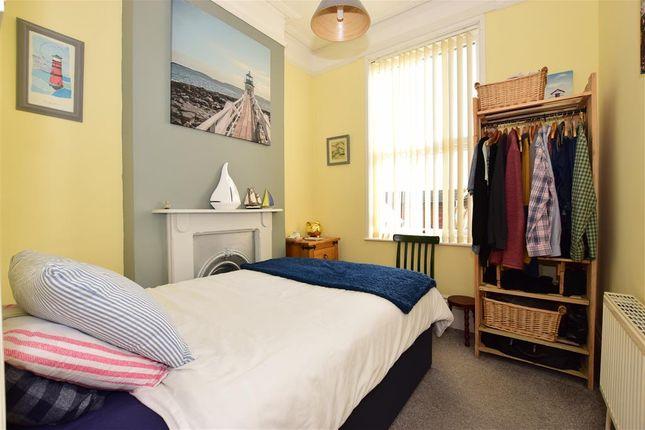 Bedroom 2 of New Road, Brading, Isle Of Wight PO36
