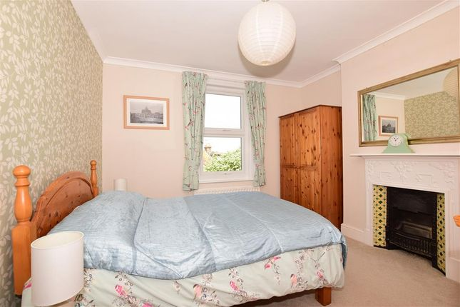 Bedroom 2 of York Road, Rochester, Kent ME1