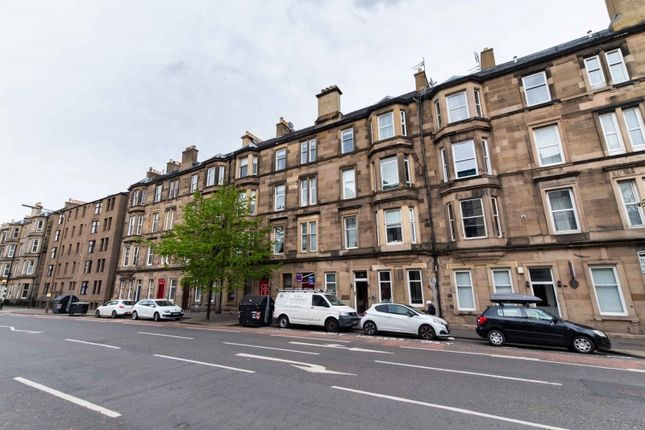 Thumbnail Hotel/guest house for sale in Mcdonald Road, Bellevue, Edinburgh