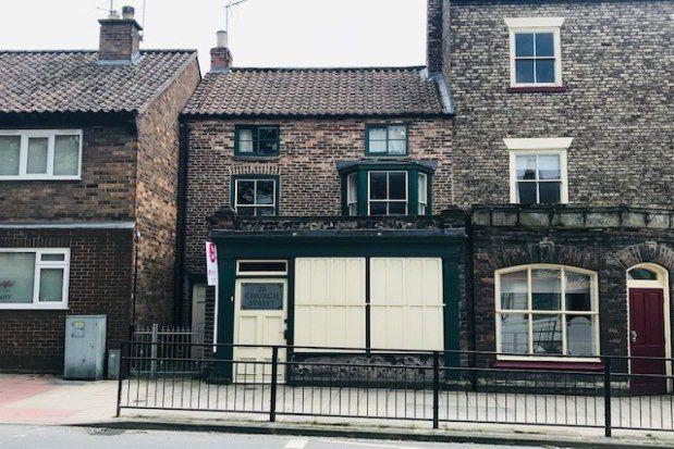 3 bedroom property to rent in Norton, Malton