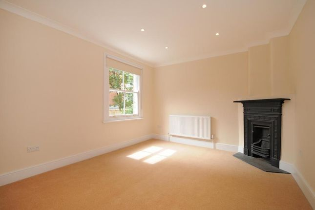 Bedroom 3 of Heath Hurst Road, Hampstead NW3