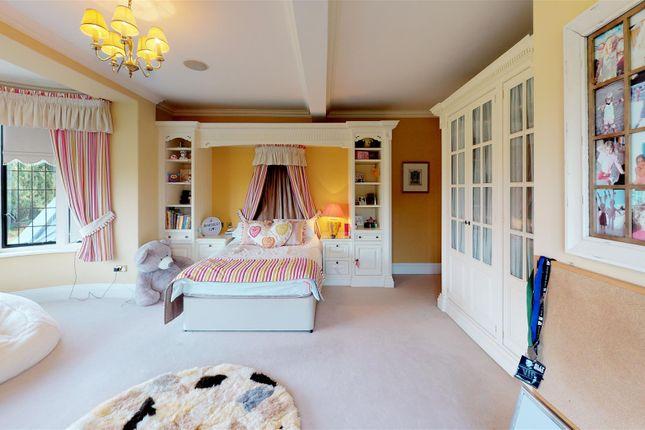 Normanton-Manor-Bedroom (5)