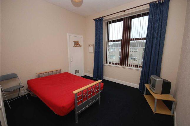 Bedroom of Eglinton Road, Ardrossan KA22