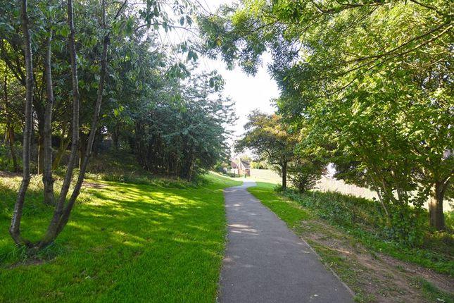Photo 4 of George Road, Oldbury, West Midlands B68