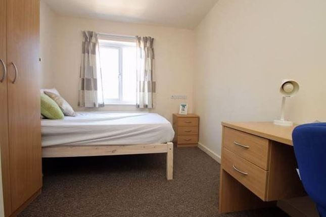 1 bed property to rent in Craddock Road, Canterbury CT1