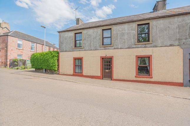 Flat for sale in Provost Jones Court, Ochil Street, Tillicoultry