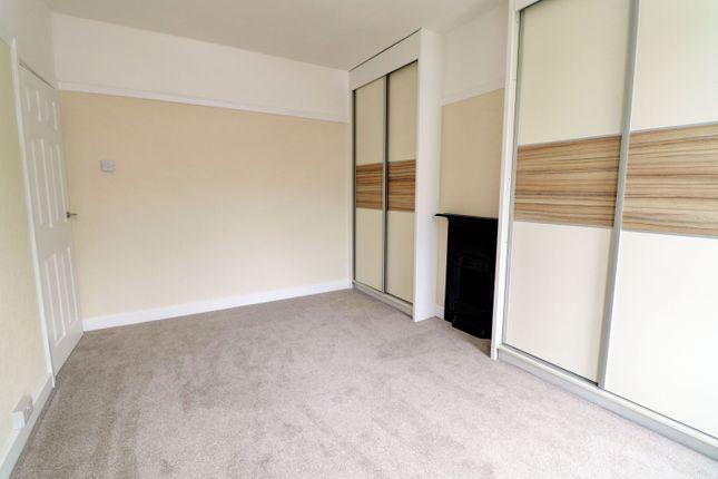 Bed 1 of Nethershire Lane, Sheffield S5