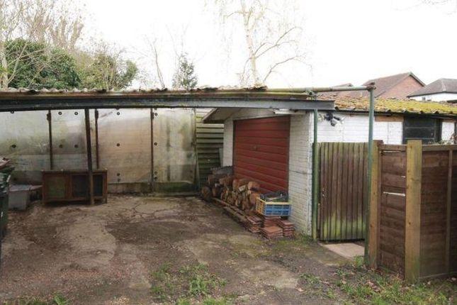 Garage2 of Read Road, Ashtead KT21