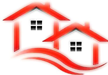 Thumbnail Link-detached house to rent in Belle Vue Park, Thornton Heath