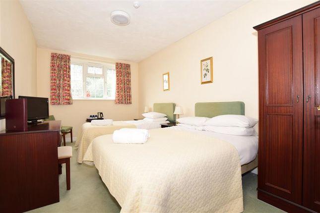 Bedroom 8 of St. Thomas Hill, Canterbury, Kent CT2