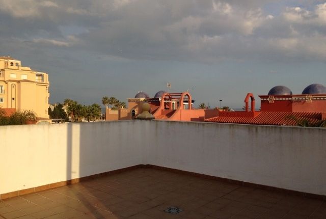 Thumbnail Detached house for sale in Spain, Málaga, Torremolinos