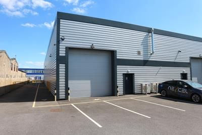 Photo 14 of Units 2-4 Portman Trade Park, Portman Road, Reading, Berkshire RG30