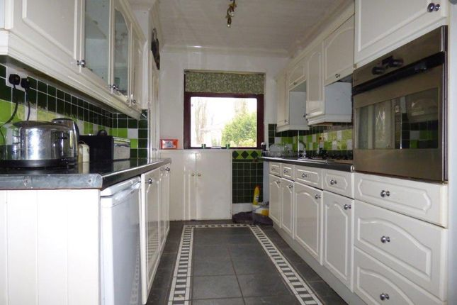 Kitchen of Coniston Road, Lancaster LA1
