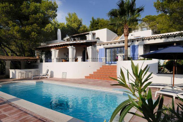 Thumbnail Villa for sale in San Antonio, San Antonio, Ibiza, Balearic Islands, Spain