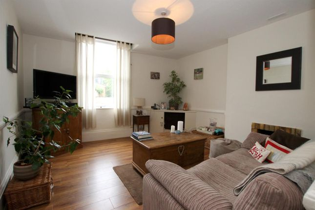 Flat for sale in Bridge Road, East Molesey