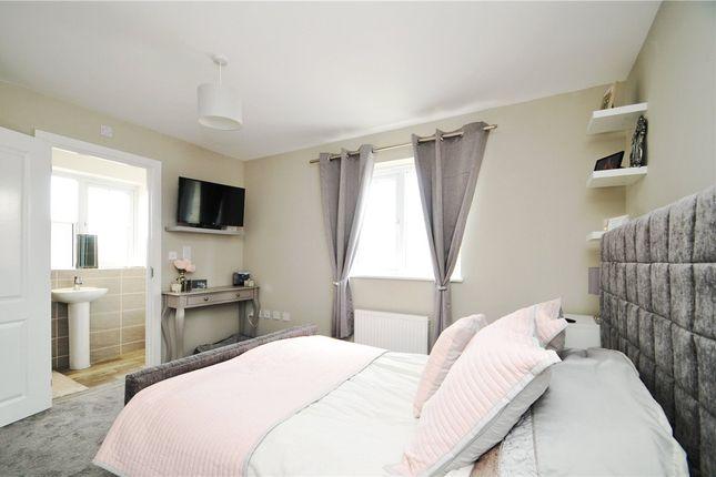 Picture No. 11 of Halton Gill Grove, Harrogate, North Yorkshire HG3