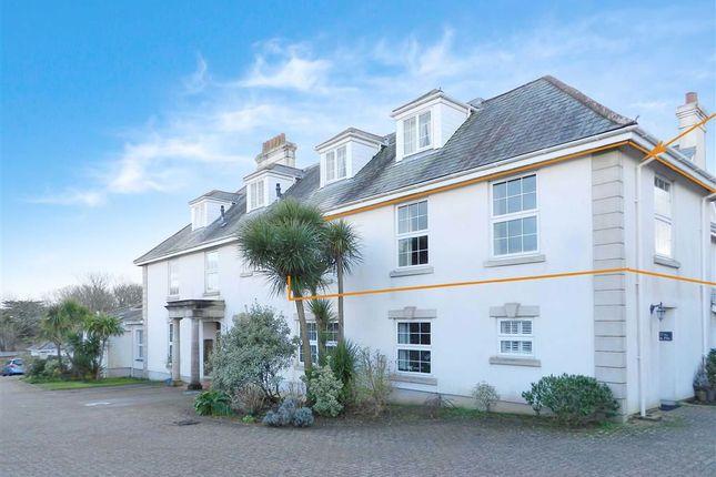 Manor Close, Lelant, St. Ives TR26