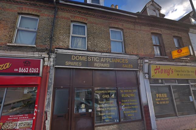 Thumbnail Retail premises to let in Croydon Road, Beckenham, Kent