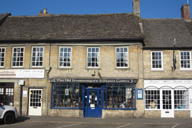 Thumbnail Retail premises to let in Burford Street, Lechlade
